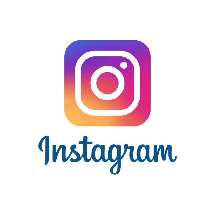 Ipermontaggi Instagram