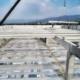 Toscana Spazzole Industriali SRL
